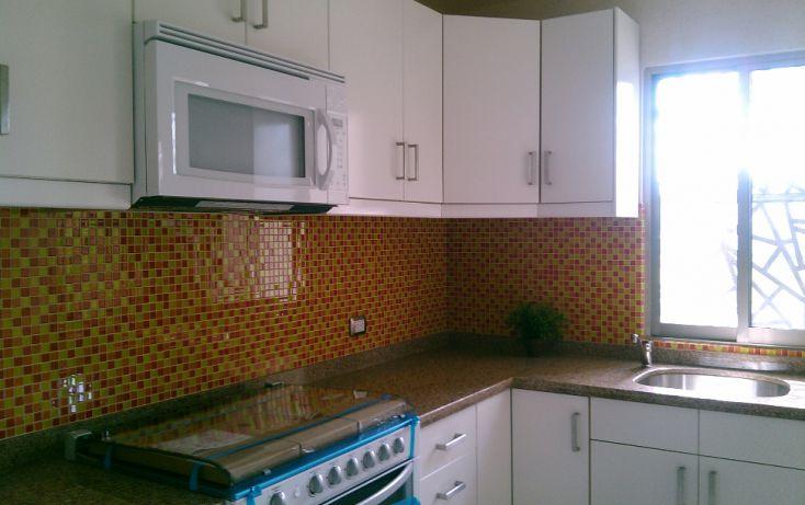 Foto de casa en condominio en venta en, lomas de angelópolis closster 777, san andrés cholula, puebla, 1120205 no 04