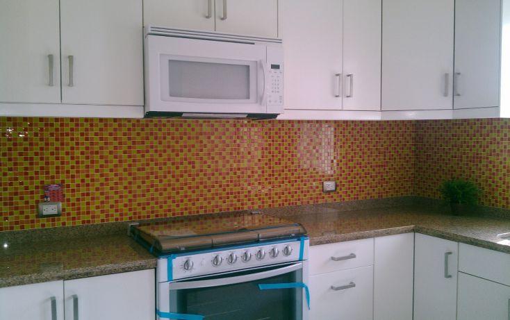 Foto de casa en condominio en venta en, lomas de angelópolis closster 777, san andrés cholula, puebla, 1120205 no 05