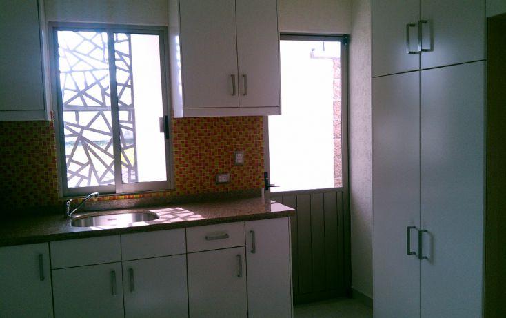 Foto de casa en condominio en venta en, lomas de angelópolis closster 777, san andrés cholula, puebla, 1120205 no 06