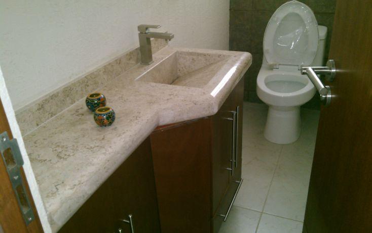 Foto de casa en condominio en venta en, lomas de angelópolis closster 777, san andrés cholula, puebla, 1120205 no 07