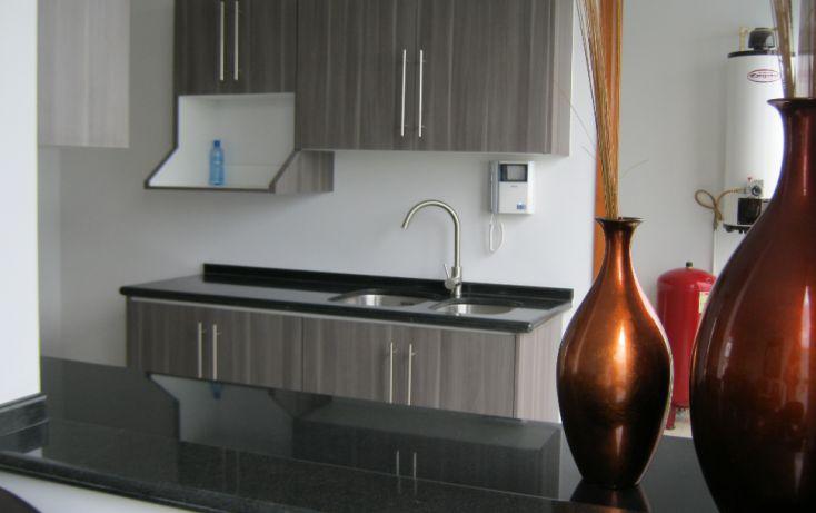 Foto de casa en condominio en venta en, lomas de angelópolis closster 777, san andrés cholula, puebla, 1120907 no 02