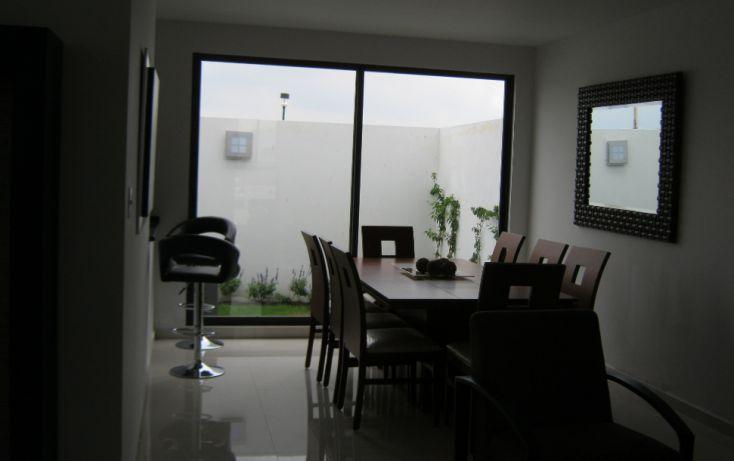 Foto de casa en condominio en venta en, lomas de angelópolis closster 777, san andrés cholula, puebla, 1120907 no 03