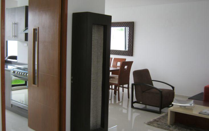 Foto de casa en condominio en venta en, lomas de angelópolis closster 777, san andrés cholula, puebla, 1120907 no 04