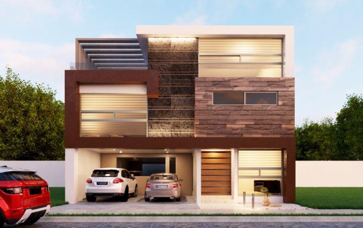 Foto de casa en condominio en venta en, lomas de angelópolis closster 777, san andrés cholula, puebla, 1128017 no 01