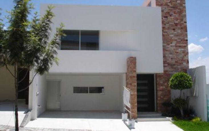 Foto de casa en condominio en venta en, lomas de angelópolis closster 777, san andrés cholula, puebla, 1128123 no 01