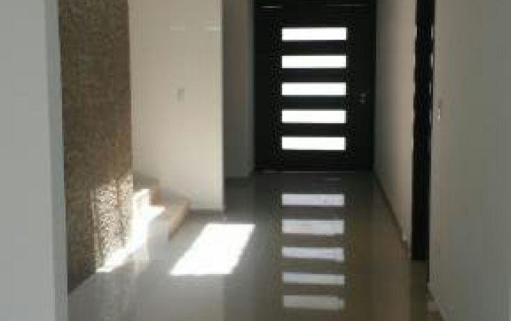 Foto de casa en condominio en venta en, lomas de angelópolis closster 777, san andrés cholula, puebla, 1128123 no 02
