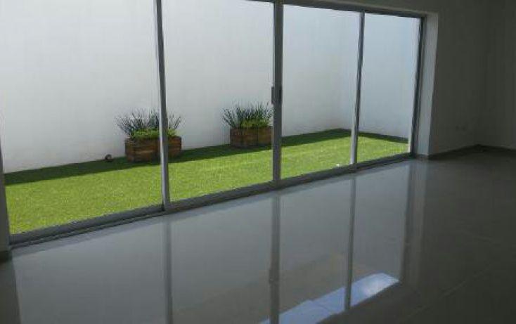 Foto de casa en condominio en venta en, lomas de angelópolis closster 777, san andrés cholula, puebla, 1128123 no 03