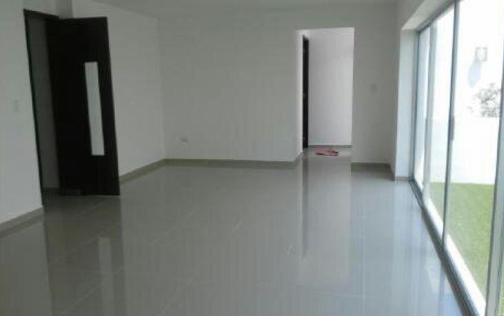 Foto de casa en condominio en venta en, lomas de angelópolis closster 777, san andrés cholula, puebla, 1128123 no 04