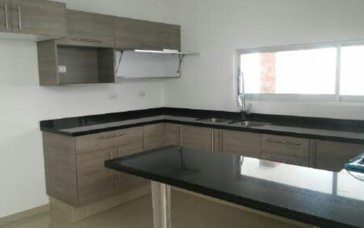 Foto de casa en condominio en venta en, lomas de angelópolis closster 777, san andrés cholula, puebla, 1128123 no 05
