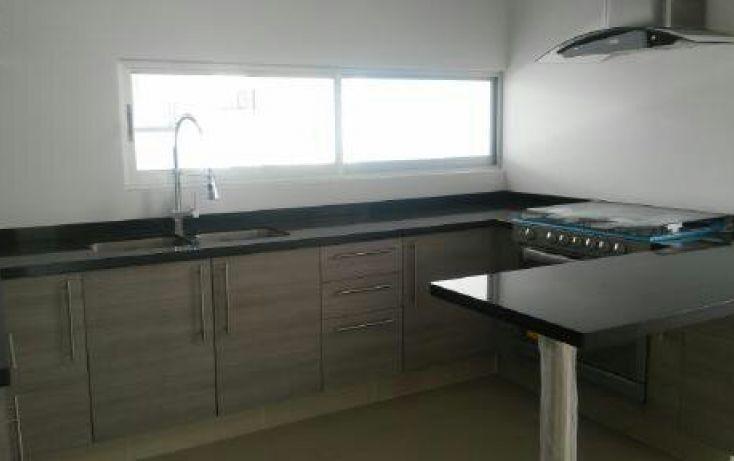 Foto de casa en condominio en venta en, lomas de angelópolis closster 777, san andrés cholula, puebla, 1128123 no 06