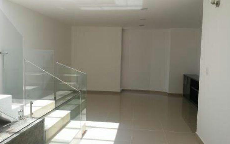 Foto de casa en condominio en venta en, lomas de angelópolis closster 777, san andrés cholula, puebla, 1128123 no 08