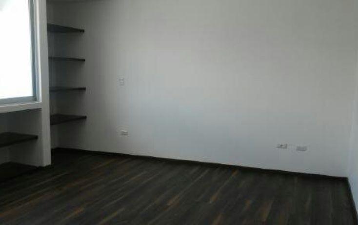 Foto de casa en condominio en venta en, lomas de angelópolis closster 777, san andrés cholula, puebla, 1128123 no 09