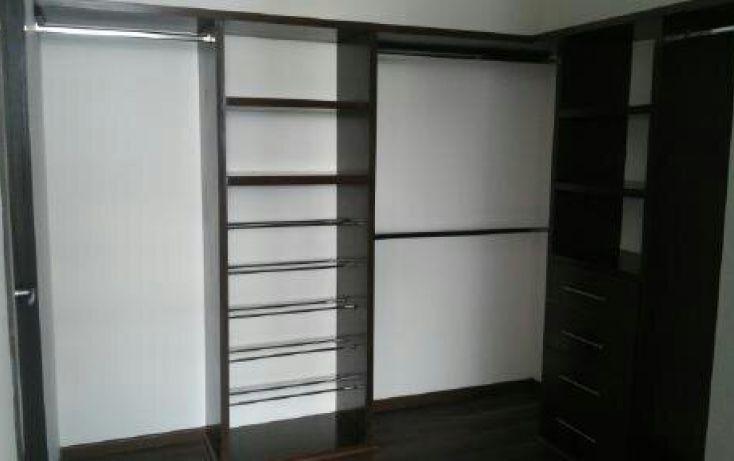 Foto de casa en condominio en venta en, lomas de angelópolis closster 777, san andrés cholula, puebla, 1128123 no 10