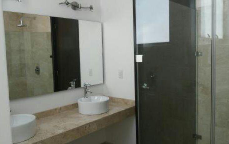 Foto de casa en condominio en venta en, lomas de angelópolis closster 777, san andrés cholula, puebla, 1128123 no 11