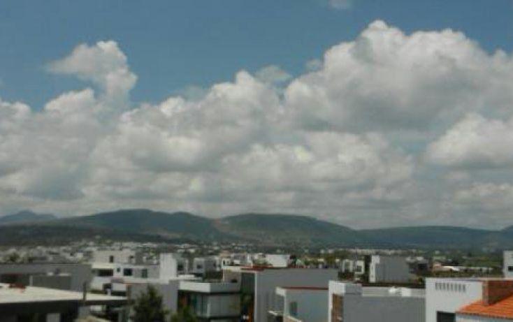 Foto de casa en condominio en venta en, lomas de angelópolis closster 777, san andrés cholula, puebla, 1128123 no 13