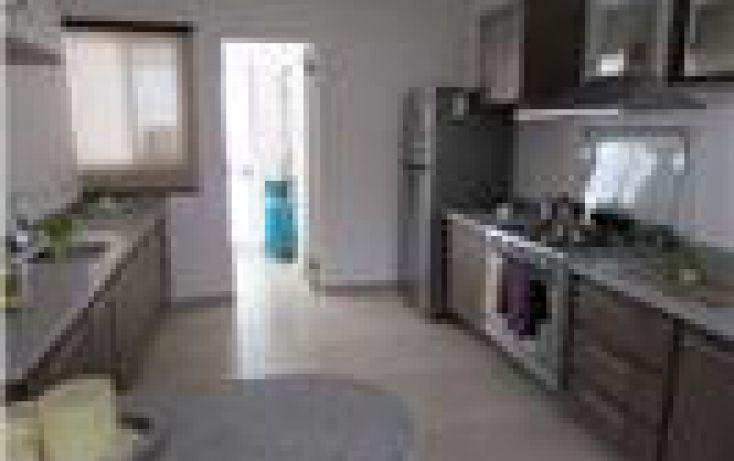 Foto de casa en venta en, lomas de angelópolis closster 777, san andrés cholula, puebla, 1131599 no 03
