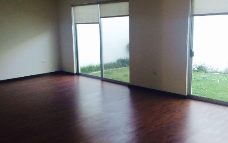 Foto de casa en venta en, lomas de angelópolis closster 777, san andrés cholula, puebla, 1132873 no 03