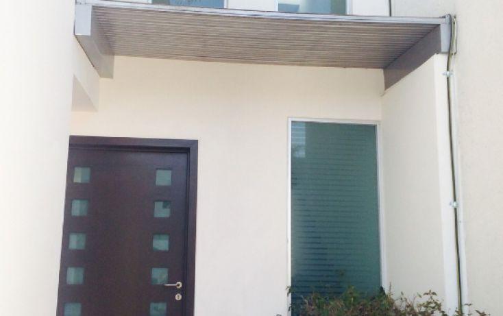 Foto de casa en renta en, lomas de angelópolis closster 777, san andrés cholula, puebla, 1132875 no 04