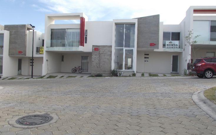 Foto de casa en venta en, lomas de angelópolis closster 777, san andrés cholula, puebla, 1134835 no 01