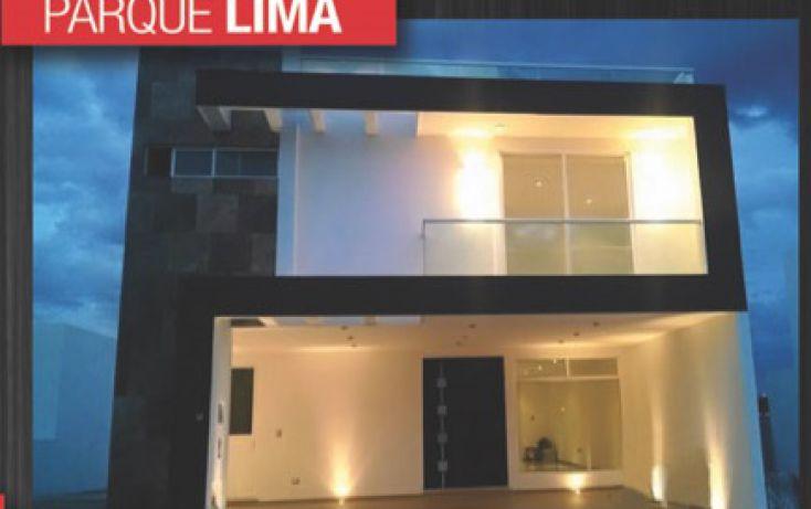 Foto de casa en venta en, lomas de angelópolis closster 777, san andrés cholula, puebla, 1137951 no 01