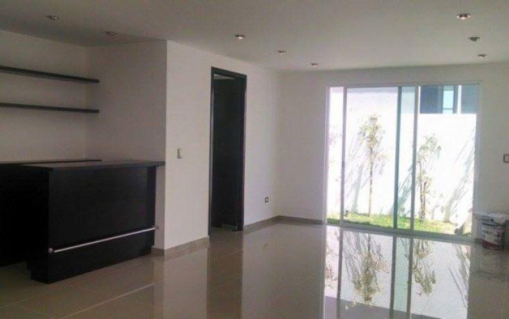 Foto de casa en venta en, lomas de angelópolis closster 777, san andrés cholula, puebla, 1137951 no 02