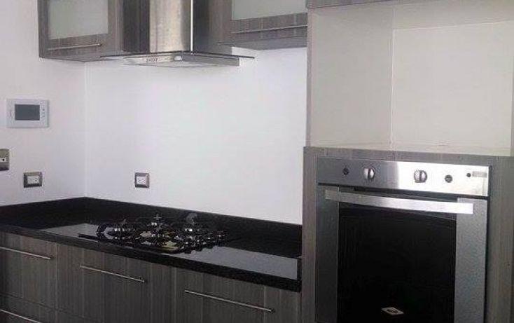 Foto de casa en venta en, lomas de angelópolis closster 777, san andrés cholula, puebla, 1137951 no 04