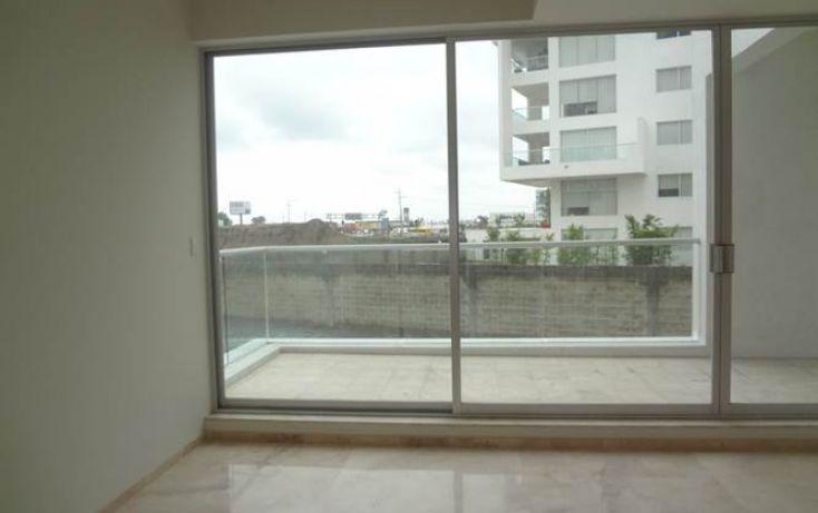 Foto de departamento en venta en, lomas de angelópolis closster 777, san andrés cholula, puebla, 1141263 no 06