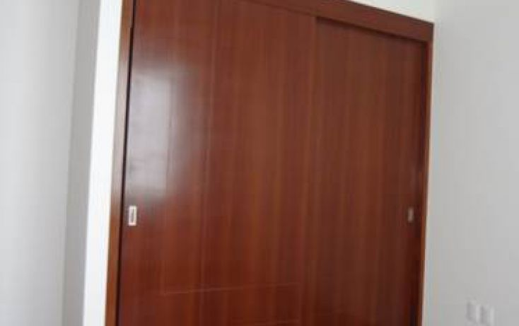Foto de departamento en venta en, lomas de angelópolis closster 777, san andrés cholula, puebla, 1141263 no 07
