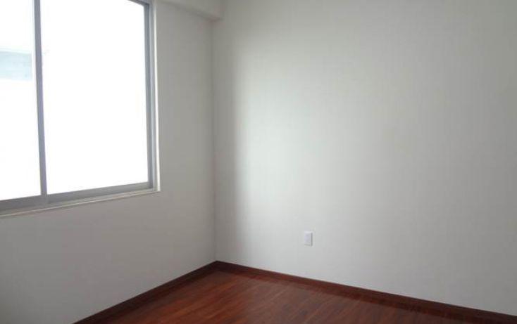 Foto de departamento en venta en, lomas de angelópolis closster 777, san andrés cholula, puebla, 1141263 no 09