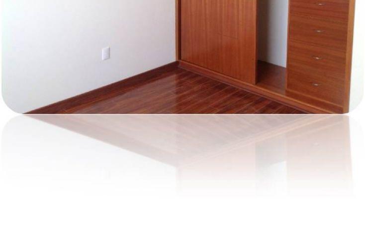 Foto de departamento en venta en, lomas de angelópolis closster 777, san andrés cholula, puebla, 1141263 no 15