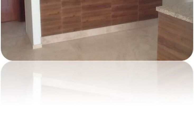 Foto de departamento en venta en, lomas de angelópolis closster 777, san andrés cholula, puebla, 1141263 no 16