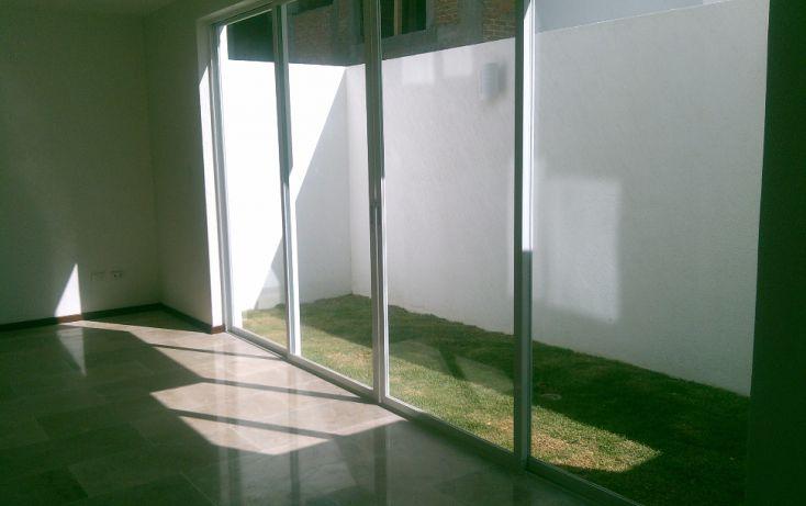 Foto de casa en condominio en venta en, lomas de angelópolis closster 777, san andrés cholula, puebla, 1143171 no 02