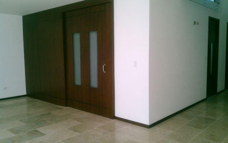 Foto de casa en condominio en venta en, lomas de angelópolis closster 777, san andrés cholula, puebla, 1143171 no 03