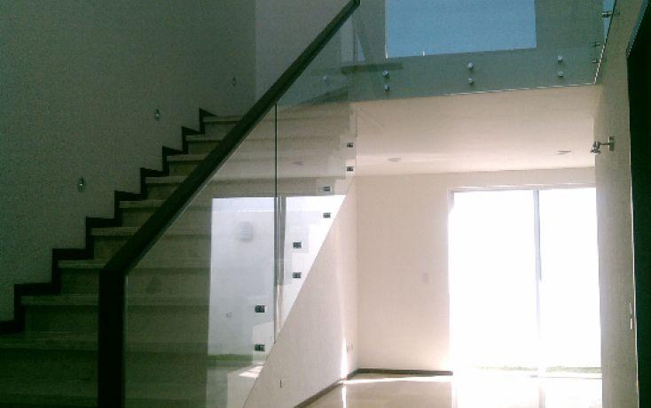 Foto de casa en condominio en venta en, lomas de angelópolis closster 777, san andrés cholula, puebla, 1143171 no 04