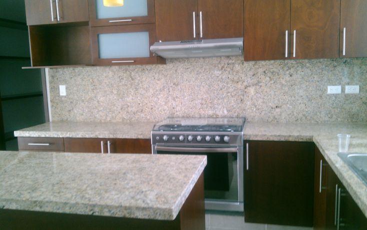 Foto de casa en condominio en venta en, lomas de angelópolis closster 777, san andrés cholula, puebla, 1143171 no 05
