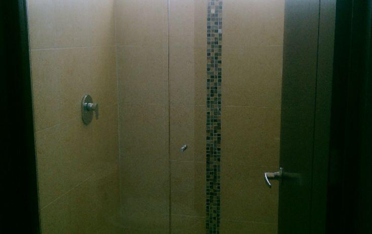 Foto de casa en condominio en venta en, lomas de angelópolis closster 777, san andrés cholula, puebla, 1143171 no 06