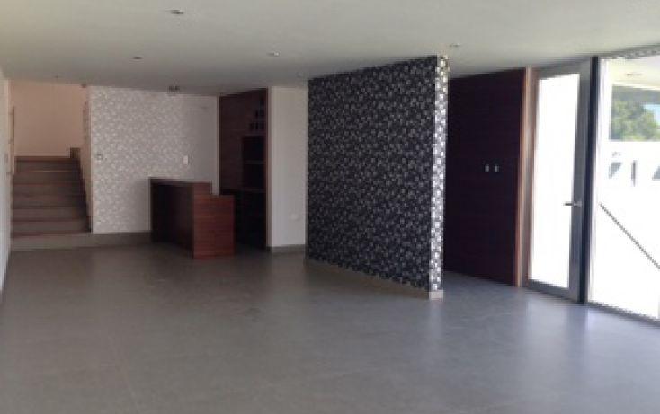 Foto de casa en venta en, lomas de angelópolis closster 777, san andrés cholula, puebla, 1147431 no 03