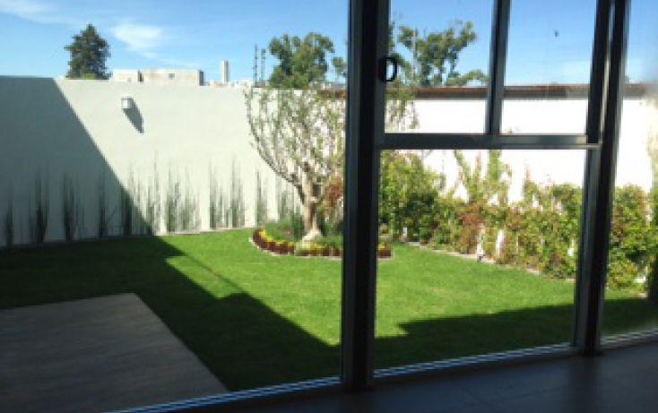 Foto de casa en venta en, lomas de angelópolis closster 777, san andrés cholula, puebla, 1147431 no 04