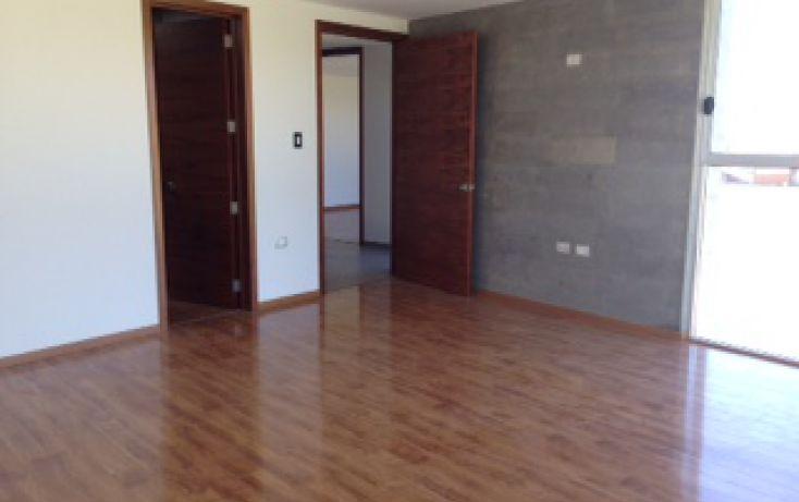 Foto de casa en venta en, lomas de angelópolis closster 777, san andrés cholula, puebla, 1147431 no 05