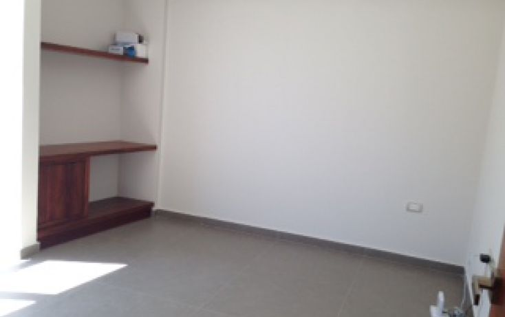Foto de casa en venta en, lomas de angelópolis closster 777, san andrés cholula, puebla, 1147431 no 06