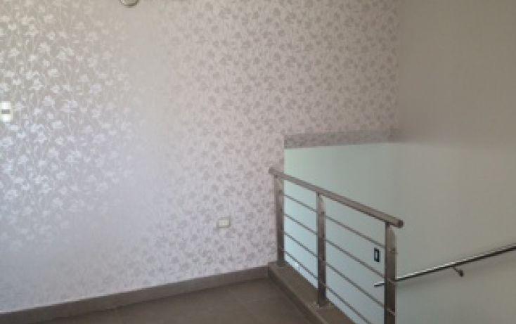 Foto de casa en venta en, lomas de angelópolis closster 777, san andrés cholula, puebla, 1147431 no 07