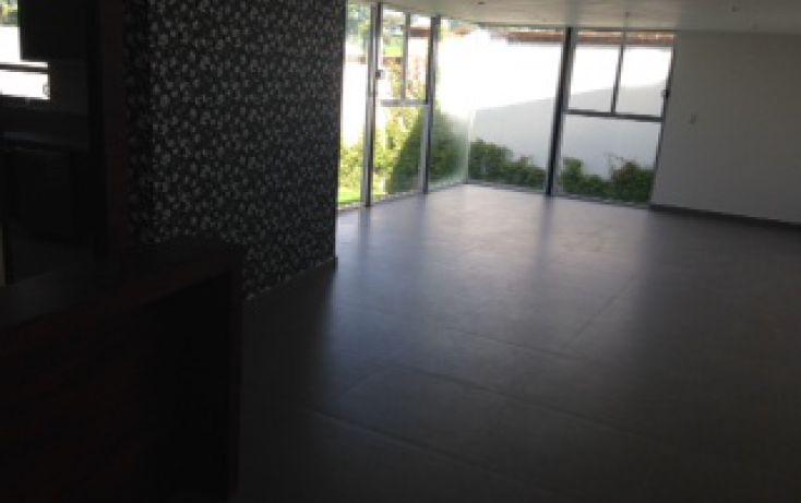 Foto de casa en venta en, lomas de angelópolis closster 777, san andrés cholula, puebla, 1147431 no 08