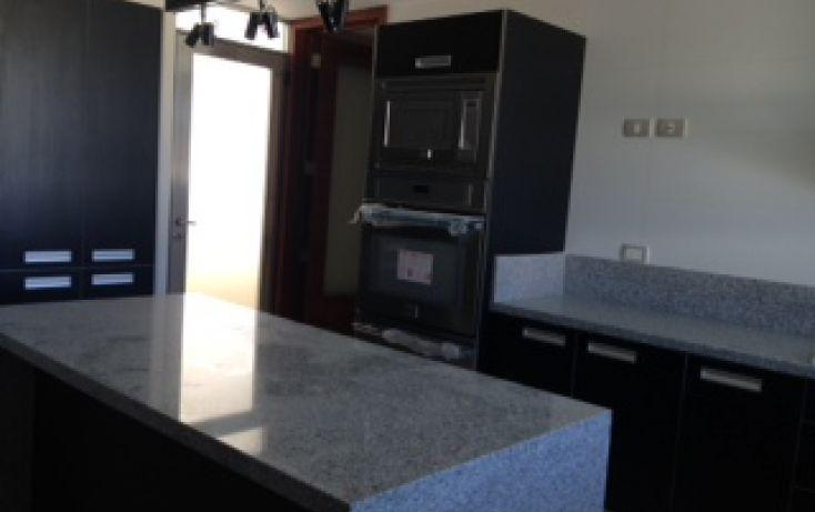Foto de casa en venta en, lomas de angelópolis closster 777, san andrés cholula, puebla, 1147431 no 09