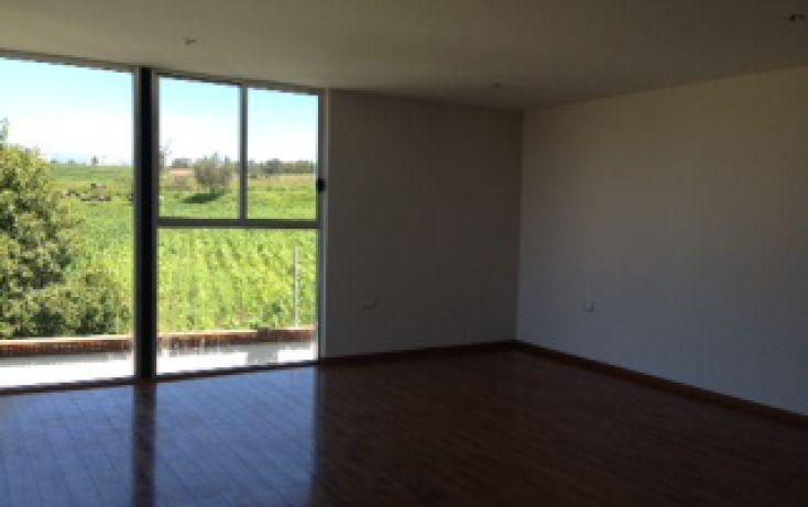 Foto de casa en venta en, lomas de angelópolis closster 777, san andrés cholula, puebla, 1147431 no 11