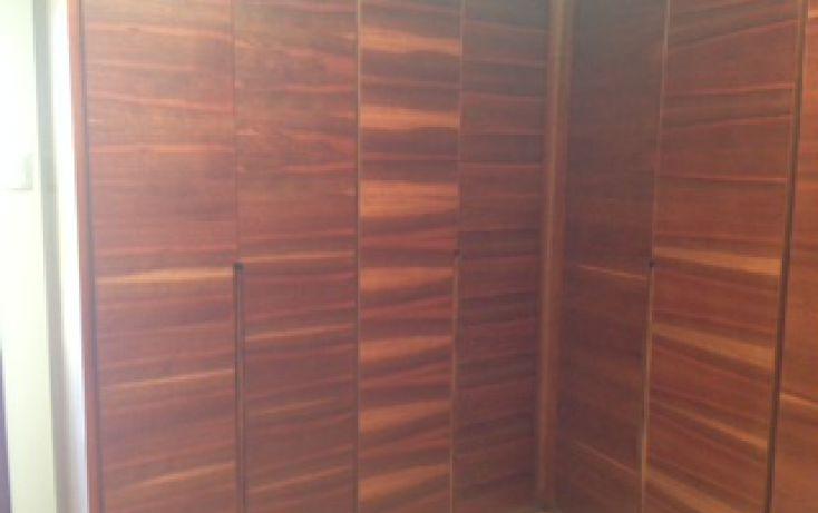 Foto de casa en venta en, lomas de angelópolis closster 777, san andrés cholula, puebla, 1147431 no 12