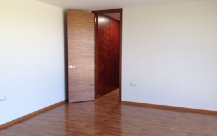 Foto de casa en venta en, lomas de angelópolis closster 777, san andrés cholula, puebla, 1147431 no 14