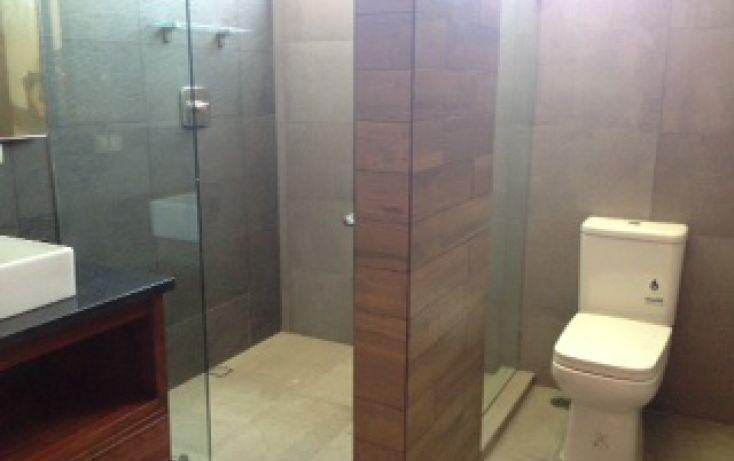 Foto de casa en venta en, lomas de angelópolis closster 777, san andrés cholula, puebla, 1147431 no 15