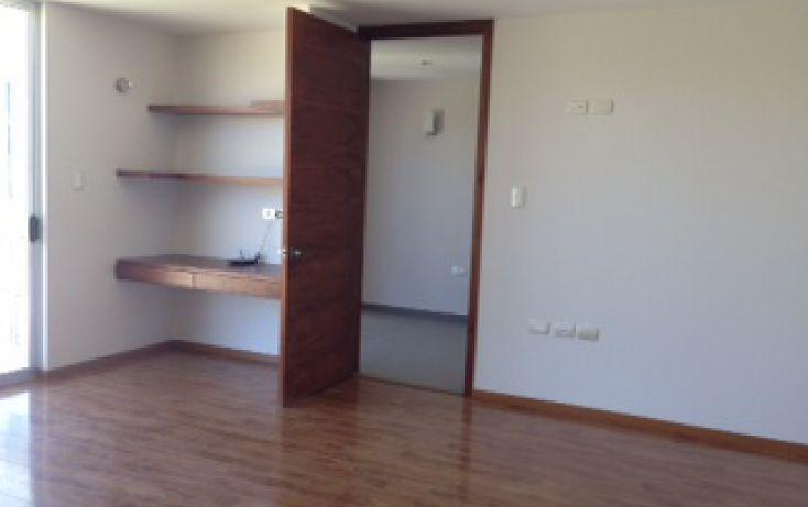 Foto de casa en venta en, lomas de angelópolis closster 777, san andrés cholula, puebla, 1147431 no 16