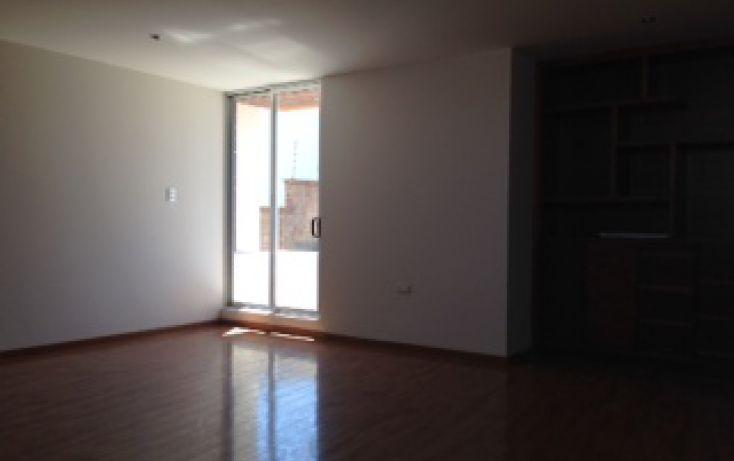 Foto de casa en venta en, lomas de angelópolis closster 777, san andrés cholula, puebla, 1147431 no 17