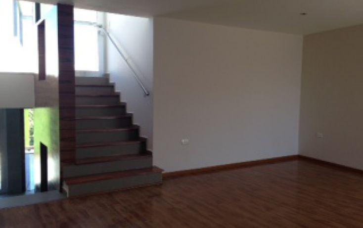 Foto de casa en venta en, lomas de angelópolis closster 777, san andrés cholula, puebla, 1147431 no 18